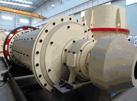 ball mill for grinding gold ore