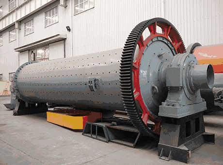 wet screening and wet ball mill in india