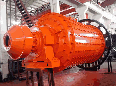 Suwon City high quality small aluminum hydroxide ceramic ball mill sell at a loss