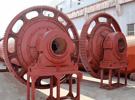 ball milling advantages disadvantages in india