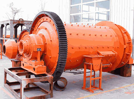 usa ge of valve wet ball mill machine