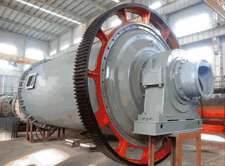 small ball mills for sale