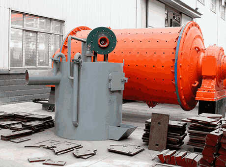side drive air swept ball mill