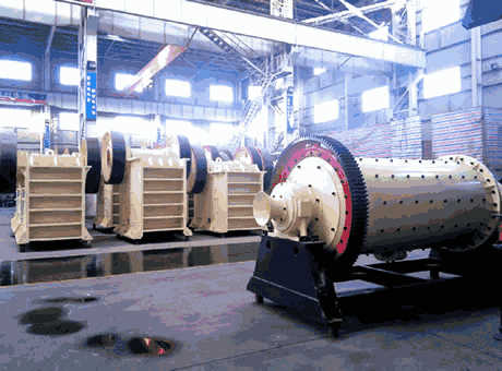 dust collector for ore ball mill system