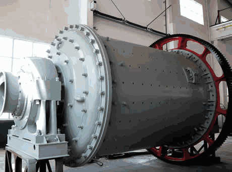 rubber liner ceramic ball mill machine for gypsum grinding