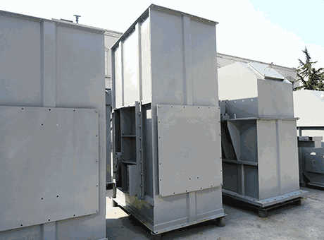 Yogyakarta high end environmental gold mine bucket conveyer manufacturer