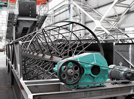 zenith s cone crusher pdf parts manual ore machine china
