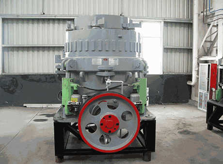 Congo economic small gold mine stone crushing machine sell it at a bargain price