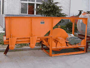 top 5 brands of stone crushers in indonesia