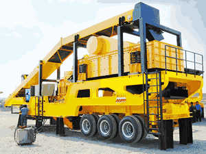 bauxite ore mining crusher supplier