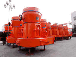 tanania stone crusher industry