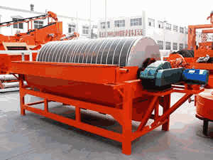 list of stone crushing plants installed in rajasthan