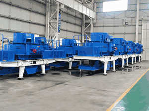 project report of lime crushing unit
