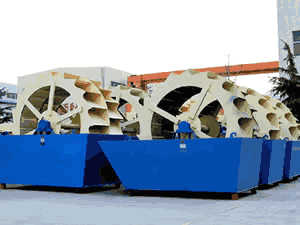 stone crusher parts stone crusher parts manufacturers