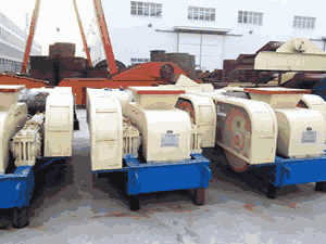 small gold ore crusher manufacturer in south africa