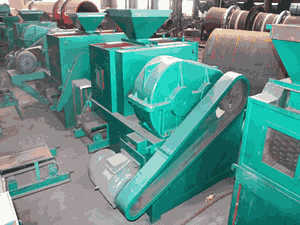 used rock crushers for sale philippines