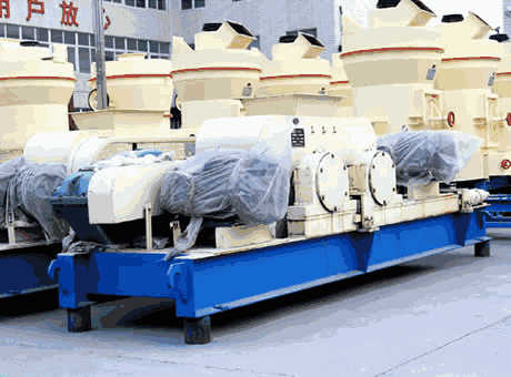 brand new grinding mill for sale