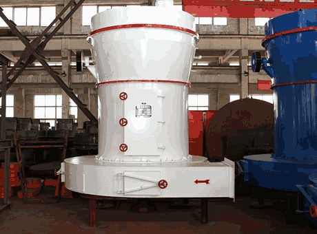 domestic grinder price equipment for quarry