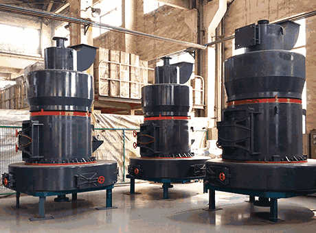 high quality environmental copper mine powder grinding mill for sale in Lille