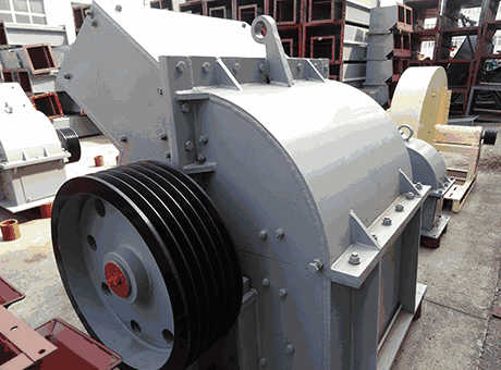 sheet mill hammer km