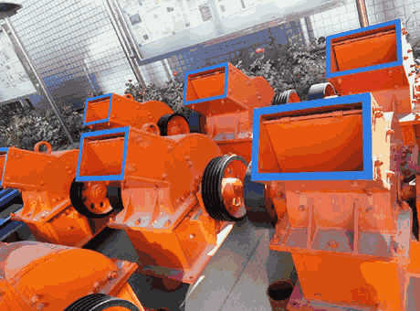 coarse hammer crusher of sale hammer mill price