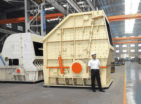 rock impact grinding mills for sale