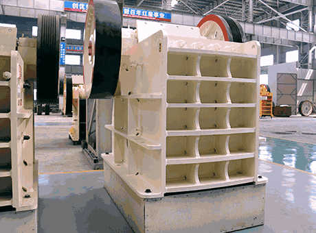 pegson x jaw crusher for sale