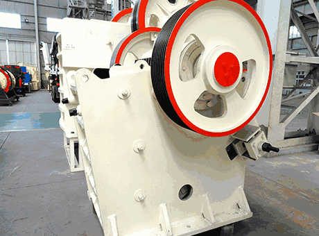 stone jaw crusher automatic hydraulic system circuits