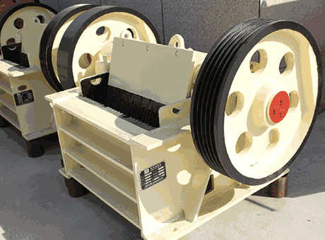 jaw crusher for sale r