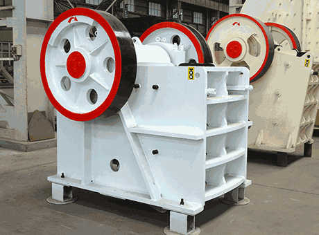 small mini jaw crusher for sale
