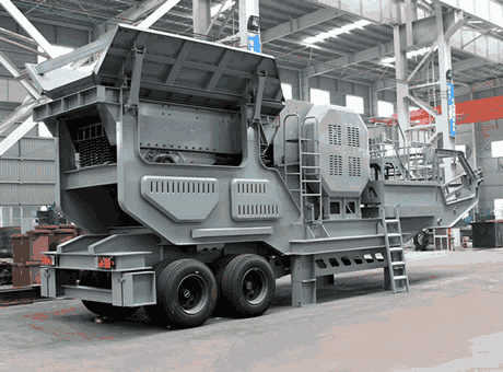low price ceramsite aggregate mobile jaw crusher sell at a loss in Palermo