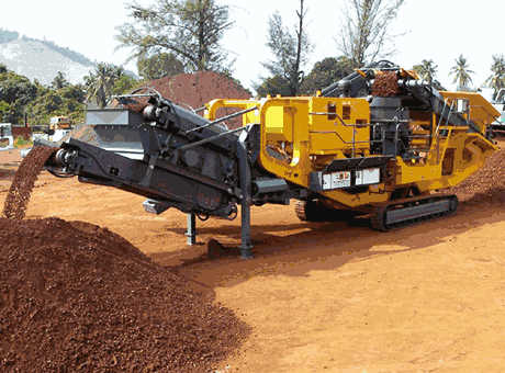 portable iron ore crusher suppliers angola