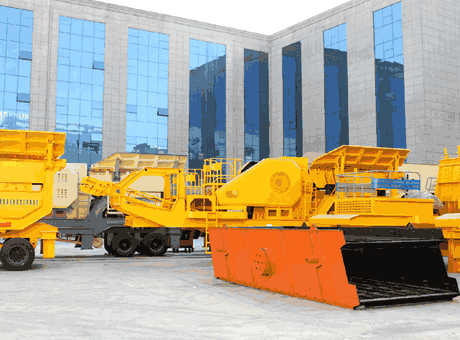 new hot selling stone mobile stone jaw crusher on tracks