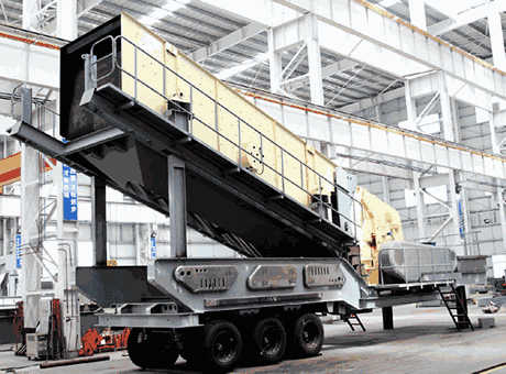 coal mobile crusher 400 tph consumption per hour