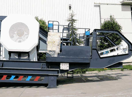 uhmwpe line stone mobile jaw crusher price for tight teeth