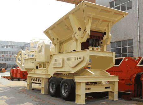 portable gold ore jaw crusher manufacturer