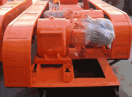 roller crusher dv 800h500 plants etc