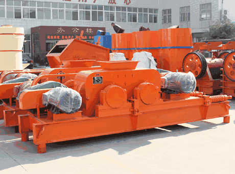 who are manufacturer roller grinding mill in india