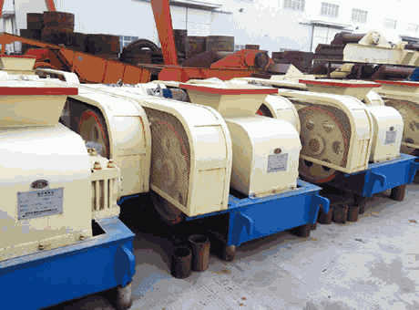 pto driven roller mills for sale uk