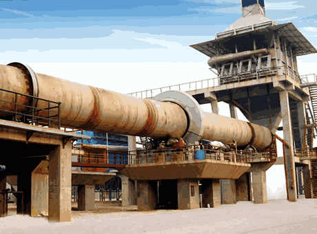 cost of setting up mini cement plant of ton a day