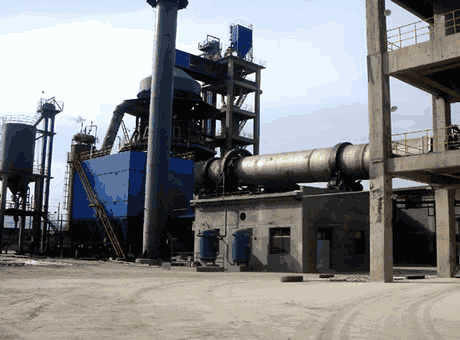 cement tube mill manufacturer india