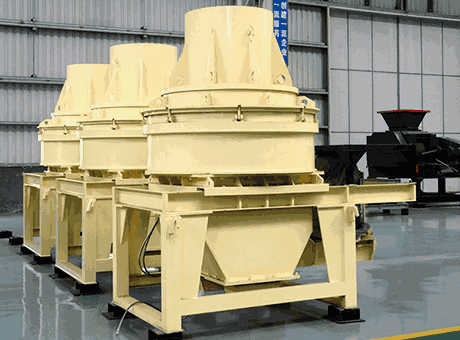 stone crusher rate sand making stone quarry