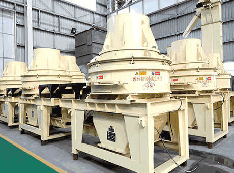 tractor operted stone crusher sand making stone quarry